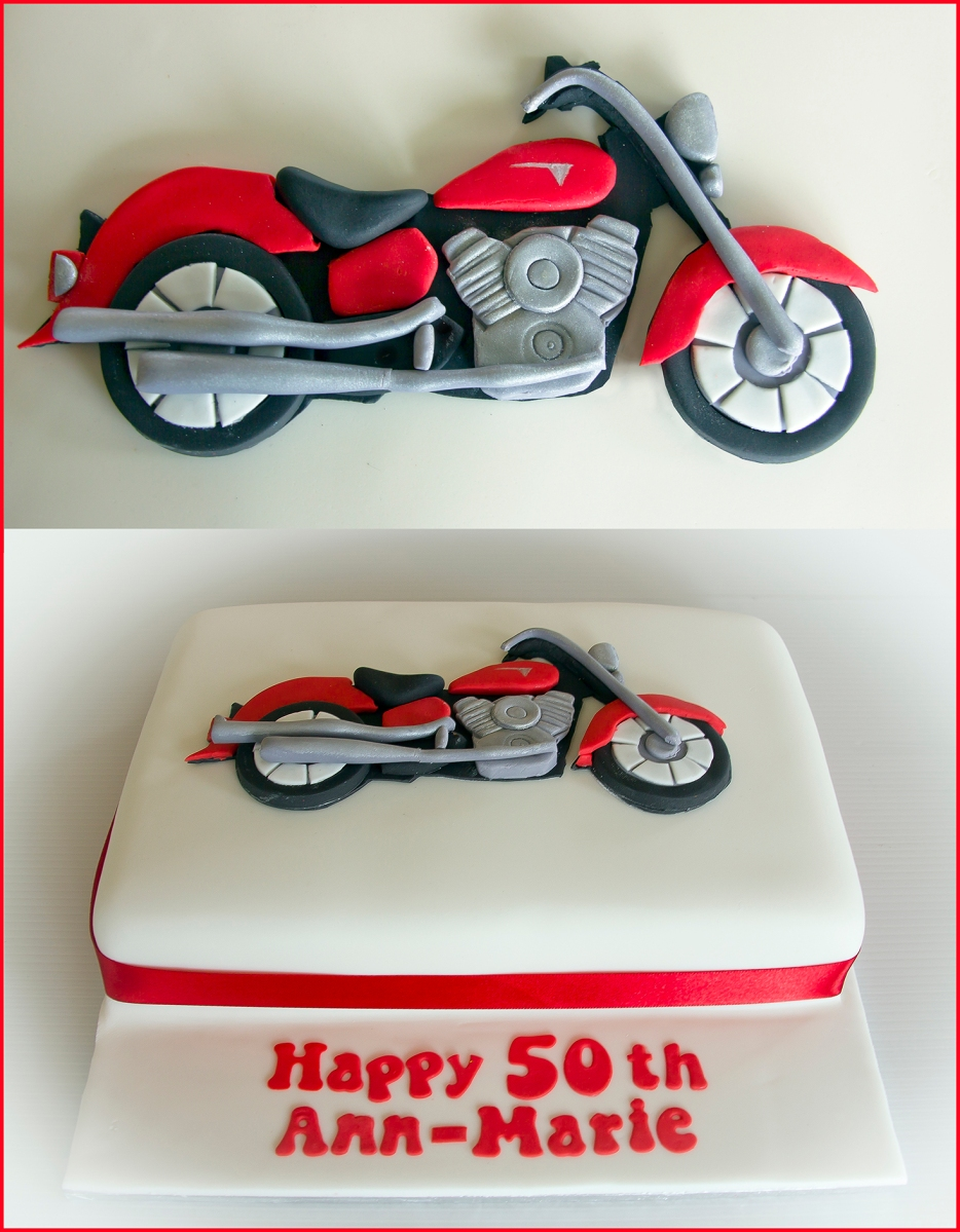 motorbike template for cake - red yamaha motorcycle cake cake cupcakes and cookies